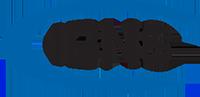 Integrated Broadband Network Solutions Inc. | IBNS Hawaii